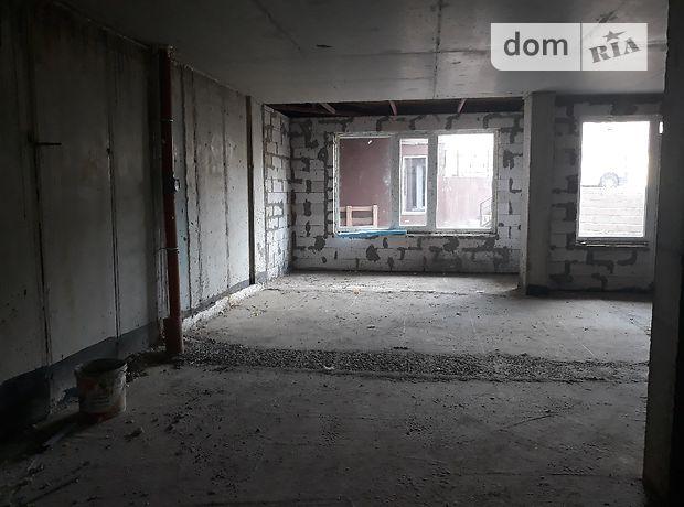 Продажа помещения свободного назначения, Одесса, р‑н.Малиновский, Щорса переулок