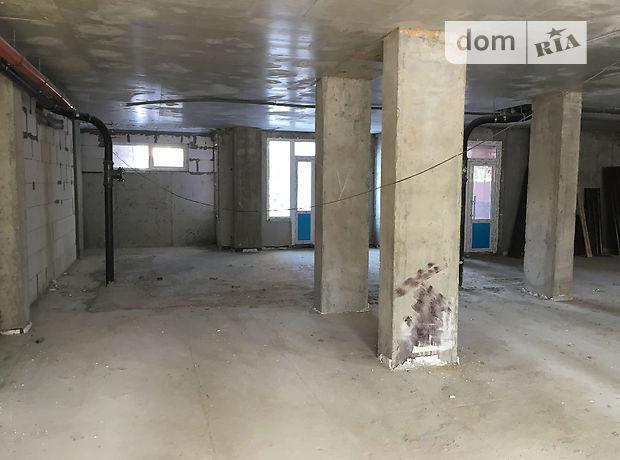 Продажа помещения свободного назначения, Одесса, р‑н.Малиновский, Щорса улица