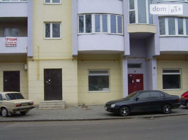 Помещение свободного назначения в Одессе, продажа по Асташкина улица, район Приморский, цена: договорная за объект фото 1