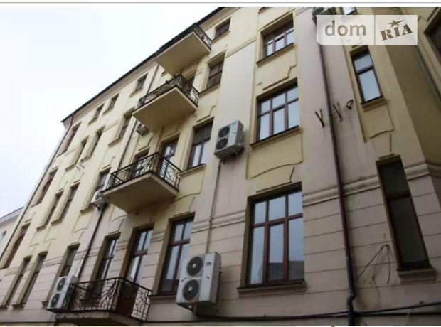Помещение свободного назначения в Одессе, продажа по Приморская (Суворова) улица, район Приморский, цена: договорная за объект фото 1