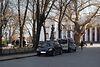 Помещение свободного назначения в Одессе, продажа по Приморская (Суворова) улица, район Приморский, цена: договорная за объект фото 4