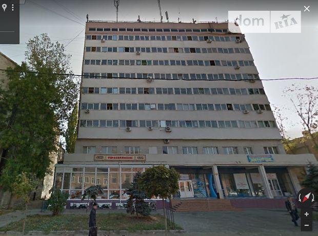Продажа помещения свободного назначения, Одесса, р‑н.Приморский, Тираспольская площадь