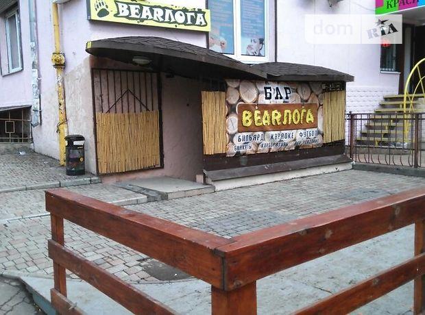 Продажа помещения свободного назначения, Одесса, р‑н.Приморский, Проспект шевченко