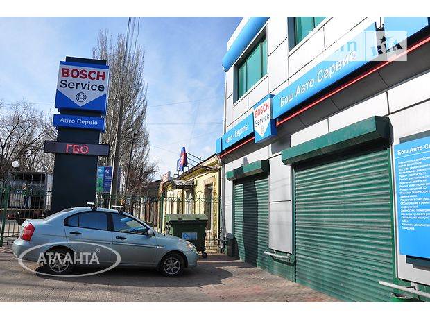 Помещение свободного назначения в Одессе, продажа по, район Суворовский, цена: 750 000 долларов за объект фото 1