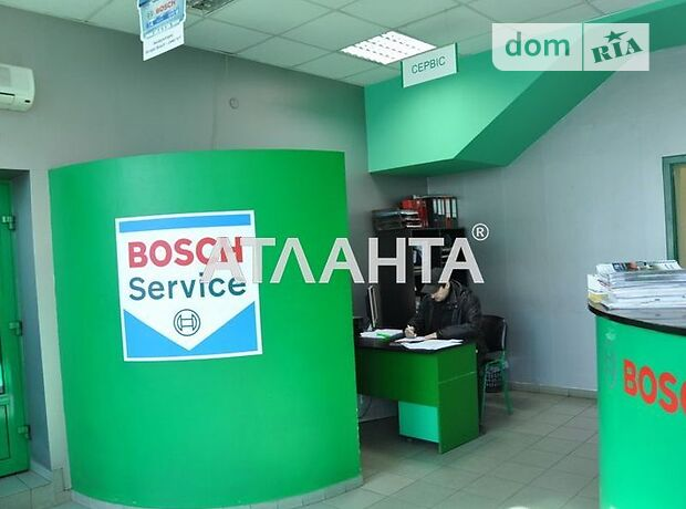 Помещение свободного назначения в Одессе, продажа по, район Суворовский, цена: договорная за объект фото 1