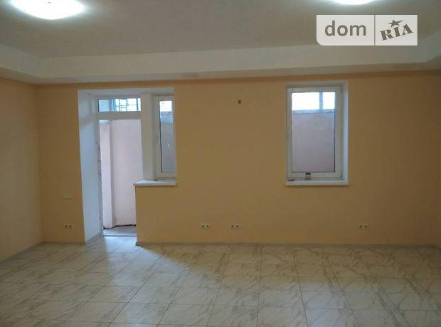 Продажа помещения свободного назначения, Одесса, р‑н.Суворовский, Высоцкого