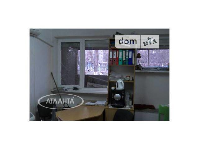 Продаж приміщення вільного призначення, Одесса, р‑н.Таїрова, Маршала Жукова пр.
