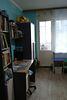 Помещение свободного назначения в Одессе, продажа по Люстдорфская дорога, район Таирова, цена: договорная за объект фото 2