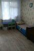 Помещение свободного назначения в Одессе, продажа по Люстдорфская дорога, район Таирова, цена: договорная за объект фото 4