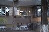 Помещение свободного назначения в Одессе, продажа по Люстдорфская дорога, район Таирова, цена: договорная за объект фото 1