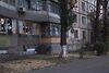 Помещение свободного назначения в Одессе, продажа по Люстдорфская дорога, район Таирова, цена: договорная за объект фото 7