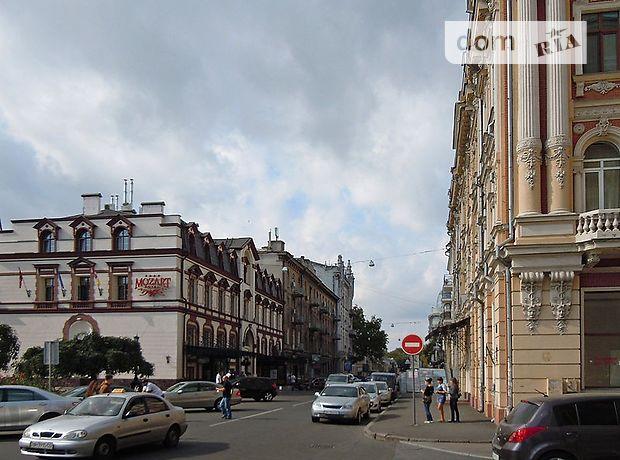 Продажа помещения свободного назначения, Одесса, р‑н.Центр, Ланжероновская улица