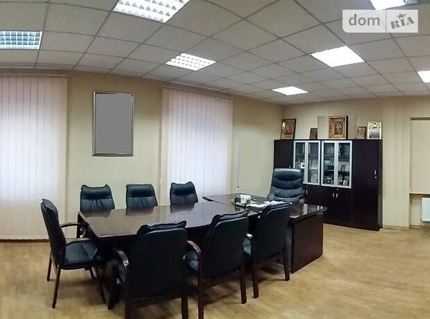 Помещение свободного назначения в Одессе, продажа по Троицкая улица, район Центр, цена: договорная за объект фото 1