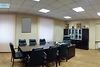 Помещение свободного назначения в Одессе, продажа по Троицкая улица, район Центр, цена: договорная за объект фото 2