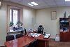 Помещение свободного назначения в Одессе, продажа по Троицкая улица, район Центр, цена: договорная за объект фото 3