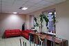 Помещение свободного назначения в Одессе, продажа по Троицкая улица, район Центр, цена: договорная за объект фото 4