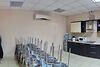 Помещение свободного назначения в Одессе, продажа по Троицкая улица, район Центр, цена: договорная за объект фото 5