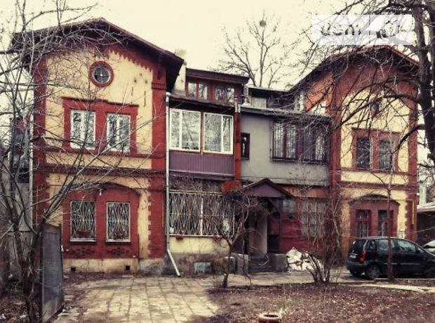 Продажа помещения свободного назначения, Одесса, р‑н.Центр, Леонтовича