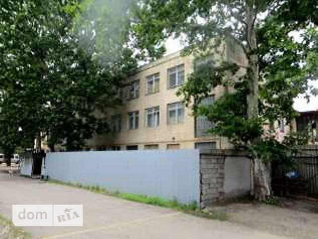 Продажа помещения свободного назначения, Одесса, улица Моторная