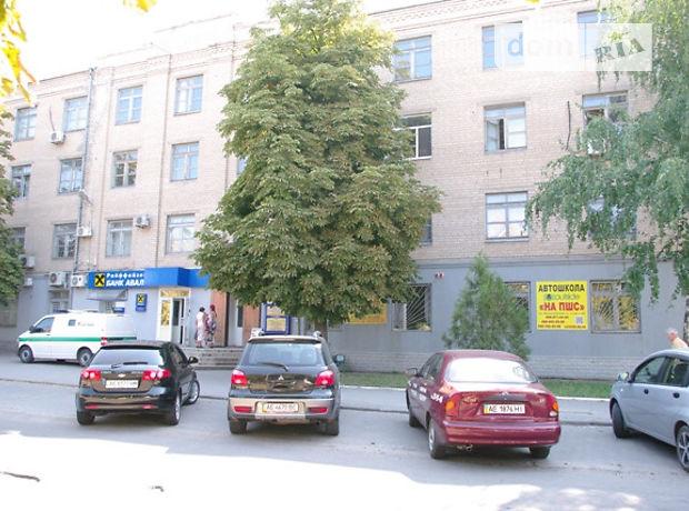 Продажа помещения свободного назначения, Днепропетровская, Павлоград, Шахтостроителей