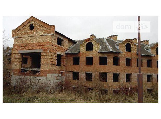 Продажа помещения свободного назначения, Львовская, Перемышляны, ПРИВОКЗАЛЬНА