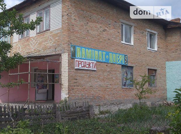 Продажа помещения свободного назначения, Хмельницкая, Полонное, р‑н.Полонное, Академіка Герасимчука 239