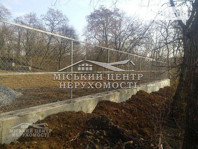 Продажа помещения свободного назначения, Полтава, р‑н.5-я школа
