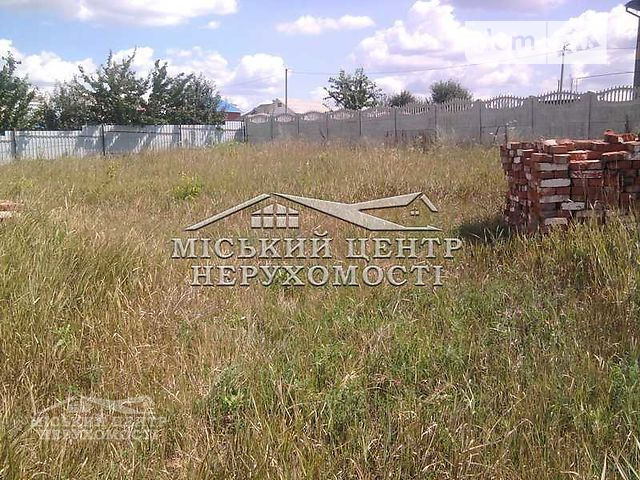 Продажа помещения свободного назначения, Полтава, р‑н.Браилки