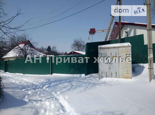 Продажа помещения свободного назначения, Полтава, р‑н.Подол, Луговая
