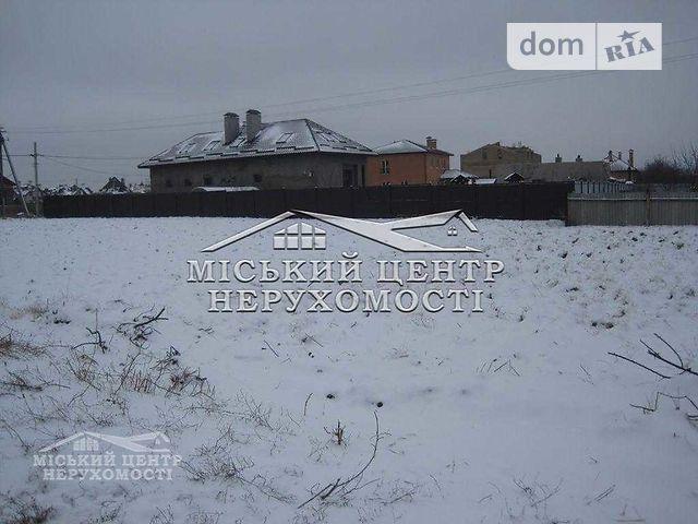 Продажа помещения свободного назначения, Полтава, р‑н.Россошенцы