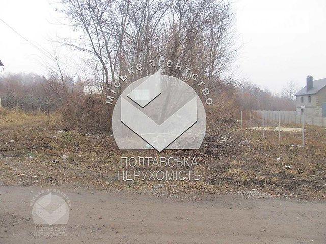 Продажа помещения свободного назначения, Полтава, р‑н.Стадион Ворскла