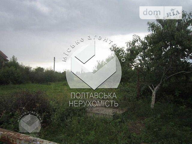 Продажа помещения свободного назначения, Полтава, р‑н.Юровка