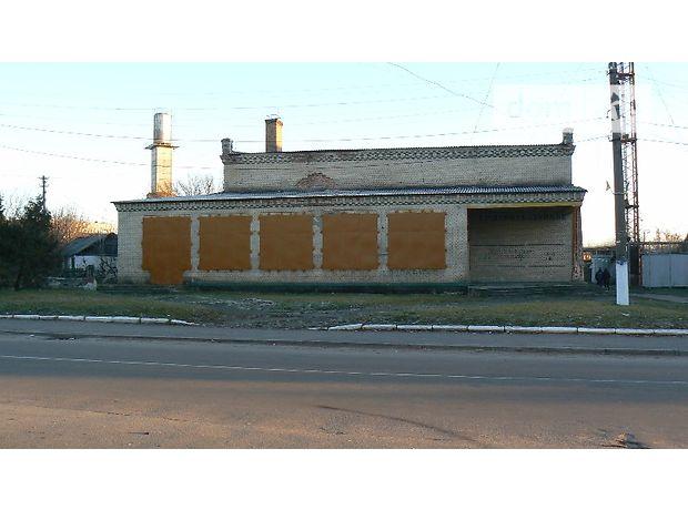 Коммерческая недвижимость в ракитном аренда офиса, 203, 1
