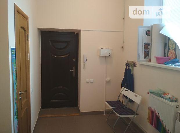 Приміщення вільного призначення в Рівному, продаж по Відінська вулиця, район 12-школа, ціна: 12 000 долларів за об'єкт фото 1