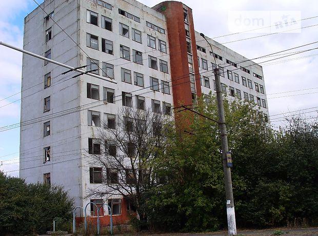 Помещение свободного назначения в Ровно, продажа по Штейнгеля улица, в селе Городок, цена: договорная за объект фото 1