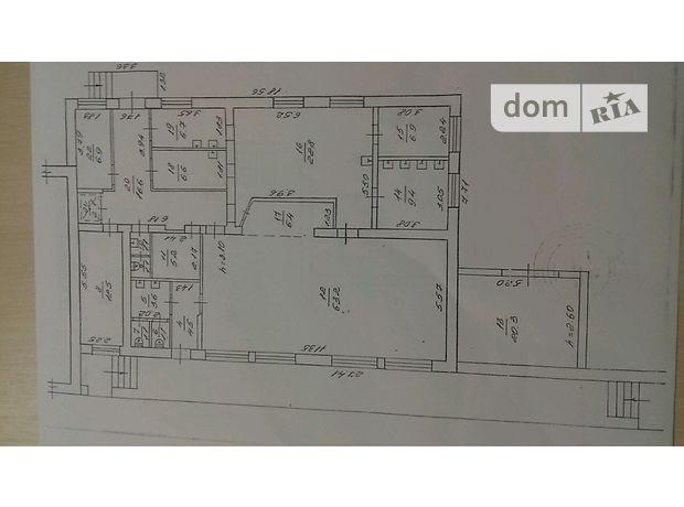 Продажа помещения свободного назначения, Ровно, р‑н.ПМК-100