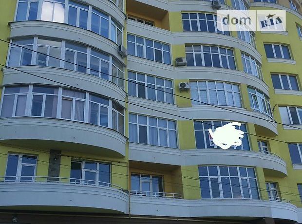 Помещение свободного назначения в Ровно, продажа по Квитки-Основьяненко улица, район Центр, цена: 150 000 долларов за объект фото 1