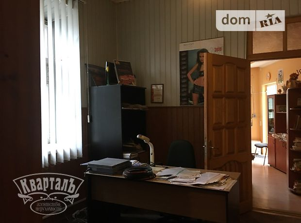 Продажа помещения свободного назначения, Ровно, р‑н.Центр, 16 Липня