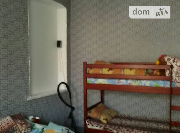 Продажа помещения свободного назначения, Ровно, р‑н.Центр, замкова