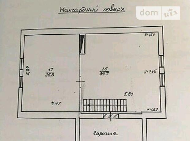 Продажа помещения свободного назначения, Ровно, р‑н.Центр