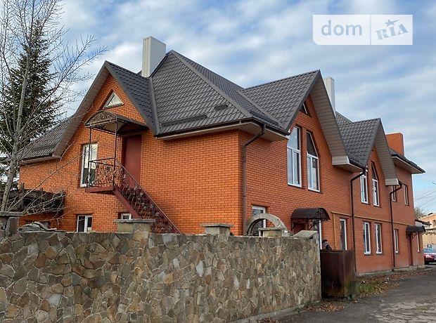 Помещение свободного назначения в Ровно, продажа по Соборна, район Ювилейный, цена: 285 000 долларов за объект фото 1