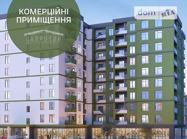 Помещение свободного назначения в Ровно, вул. Корольова, цена продажи: договорная за объект фото 1