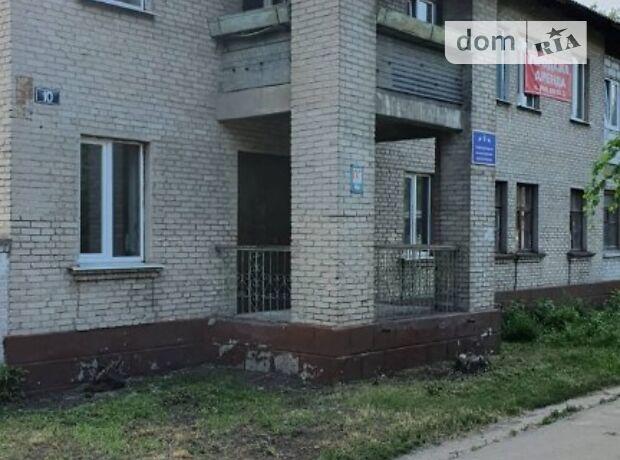 Помещение свободного назначения в Северодонецке, продажа по, район Северодонецк, цена: договорная за объект фото 1