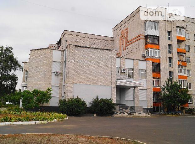 """Приміщення вільного призначення в Сєвєродонецьку, квартал МЖК """"Мрия"""" 5а, ціна продажу: договірна за об'єкт фото 1"""