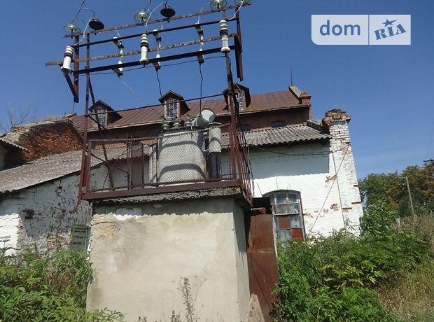 Приміщення вільного призначення в Шаргороді, продаж по, в селі Пеньківка, ціна: 30 000 долларів за об'єкт фото 1