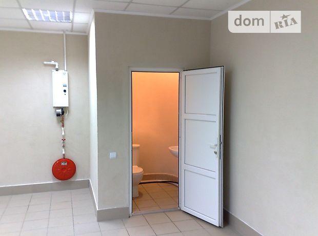 Продажа помещения свободного назначения, Винницкая, Шаргород, р‑н.Шаргород, Ленина 229А