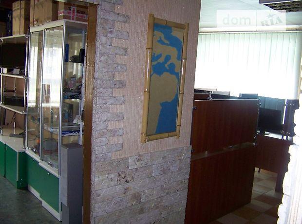 Продаж приміщення вільного призначення, Сумська, Шостка