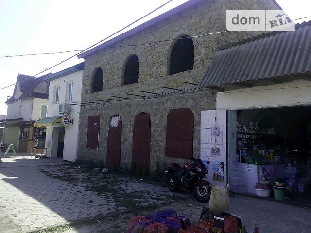 Продаж приміщення вільного призначення, Херсонська, Скадовськ, c.Лазурне