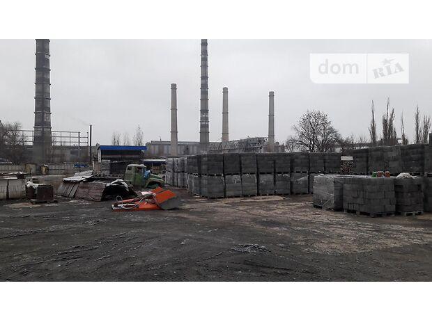 Приміщення вільного призначення в Слов'янську, Промышленная ул. 6, ціна продажу: 80 000 долларів за об'єкт фото 1