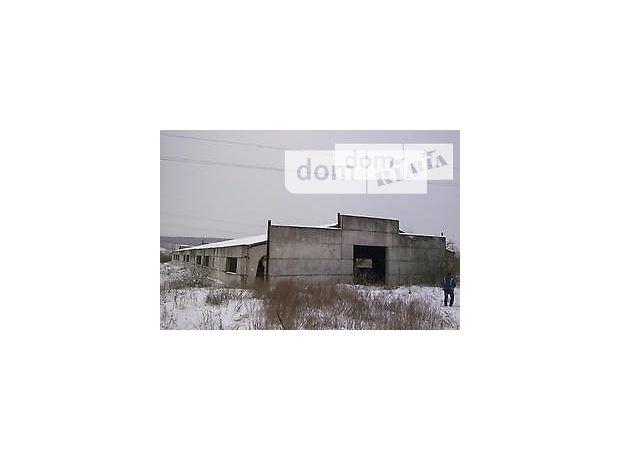 Продажа помещения свободного назначения, Черкасская, Смела, р‑н.Смела, Смелянский р-н